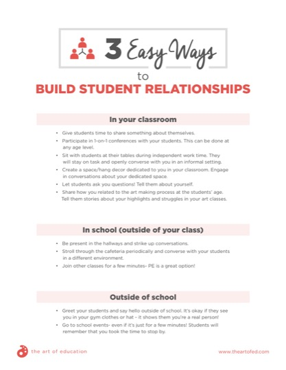 https://www.theartofed.com/content/uploads/2018/08/34.23EasyWaystoBuildStudentRelationships-1.pdf