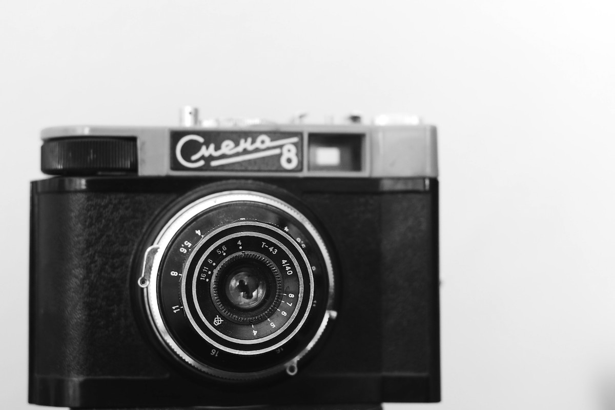 Why we should keep darkroom photography alive the art of ed
