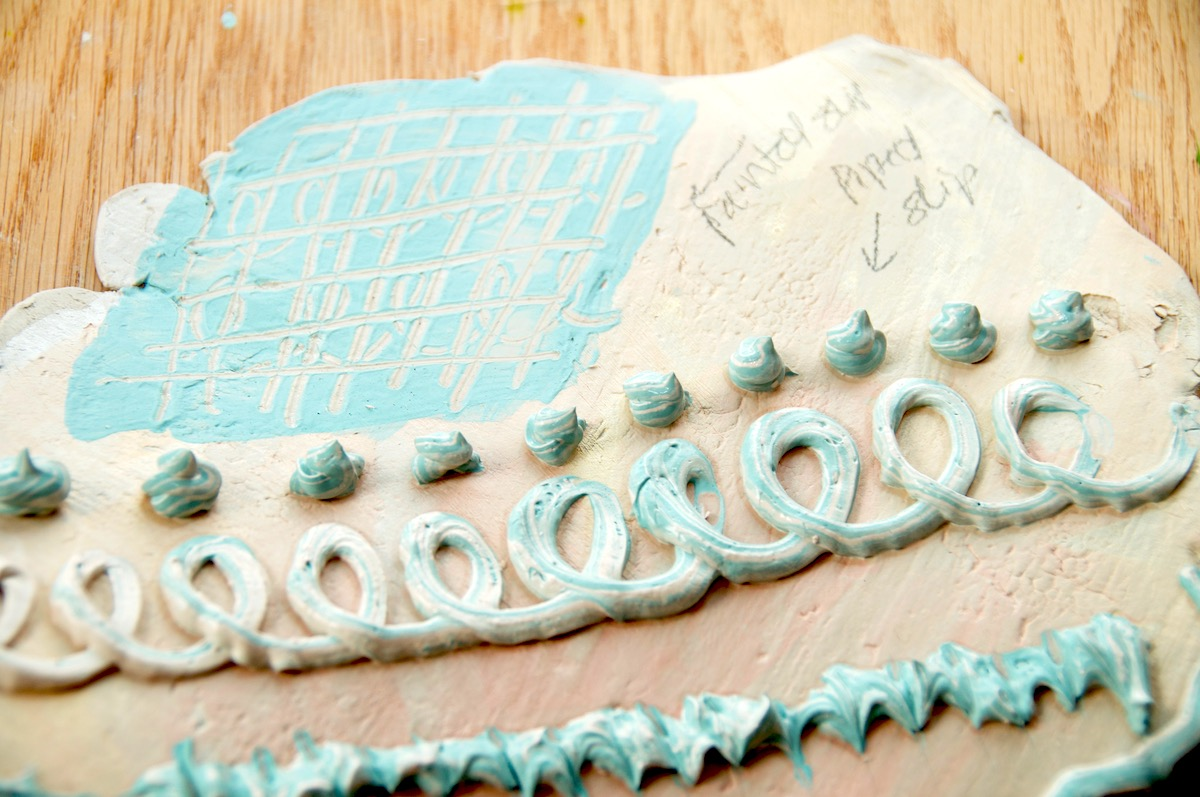 The Pros and Cons of Working with Air Dry Clay - The Art of