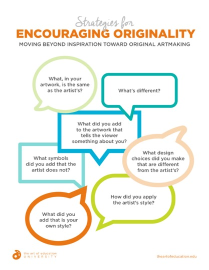 https://uploads.theartofeducation.edu/2019/04/43.1EncouragingOriginality.pdf