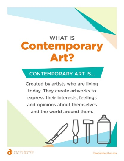 https://uploads.theartofeducation.edu/2019/04/43.1WhatIsContemporaryArt.pdf