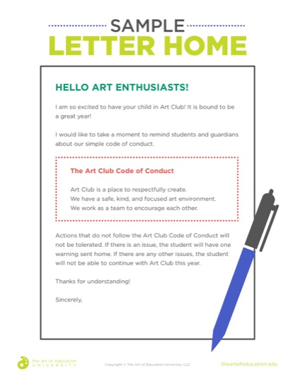 https://uploads.theartofeducation.edu/2019/05/48.2SampleLetterHome.pdf