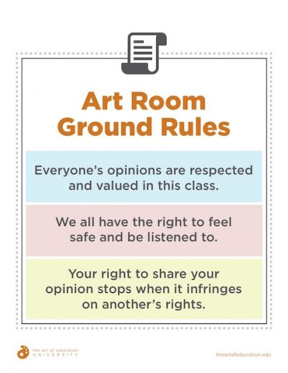 https://theartofeducation.edu/content/uploads/2019/10/45.2ArtRoomGroundRules.pdf