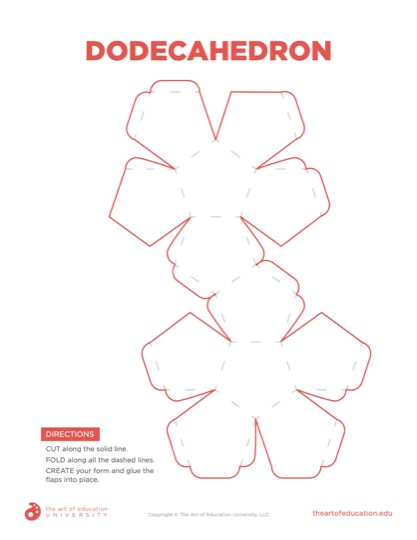 https://theartofeducation.edu/content/uploads/2019/12/55.2-Dodecahedron.pdf