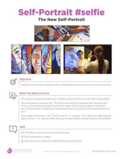 https://uploads.theartofeducation.edu/2020/02/56.1SelfPortraitSelfie.pdf