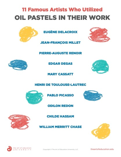https://uploads.theartofeducation.edu/2020/05/64.2_11_Famous_Artists_that_Utilized_Oil_Pastels_in_Their_Work.pdf