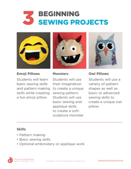 https://uploads.theartofeducation.edu/2020/06/66.1-BeginningSewingProjects.pdf