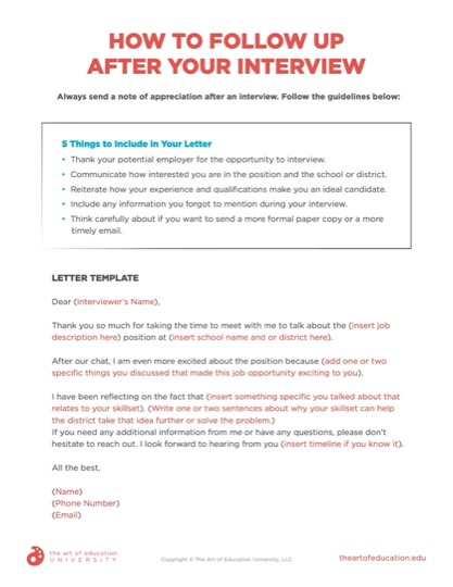 https://uploads.theartofeducation.edu/2020/06/79.2HowtoFollowUpAfterYourInterview.pdf