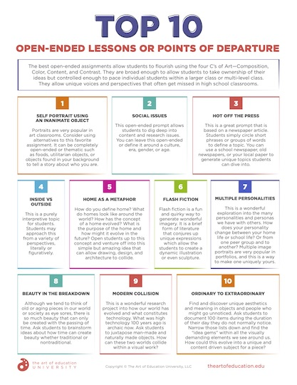 https://uploads.theartofeducation.edu/2020/07/68.1-TOP10_OpenEnded-Lessons.pdf